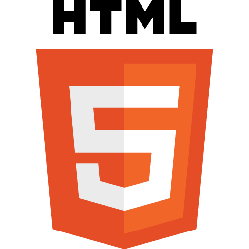 Validated HTML5