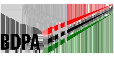 National BDPA