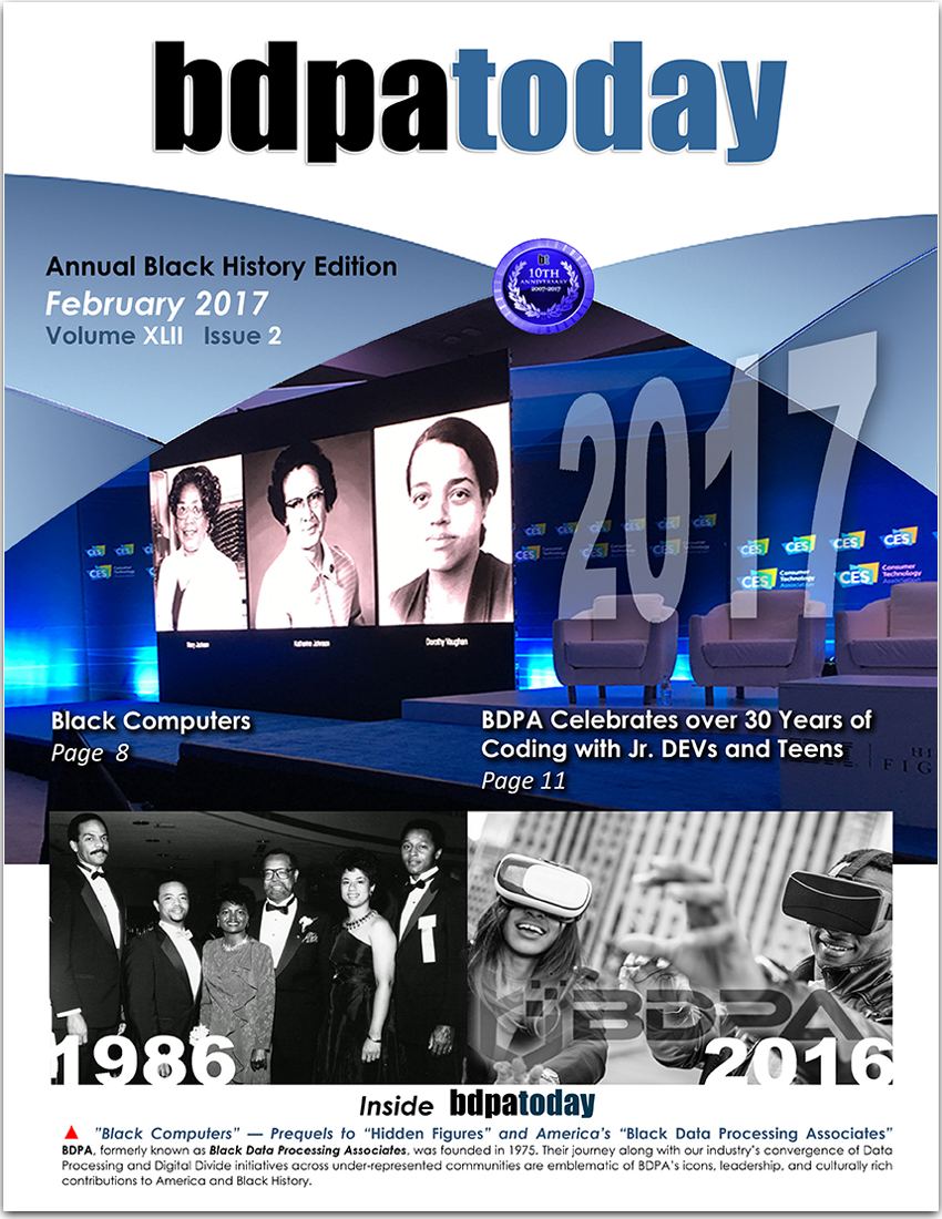 bdpatoday | February 2017