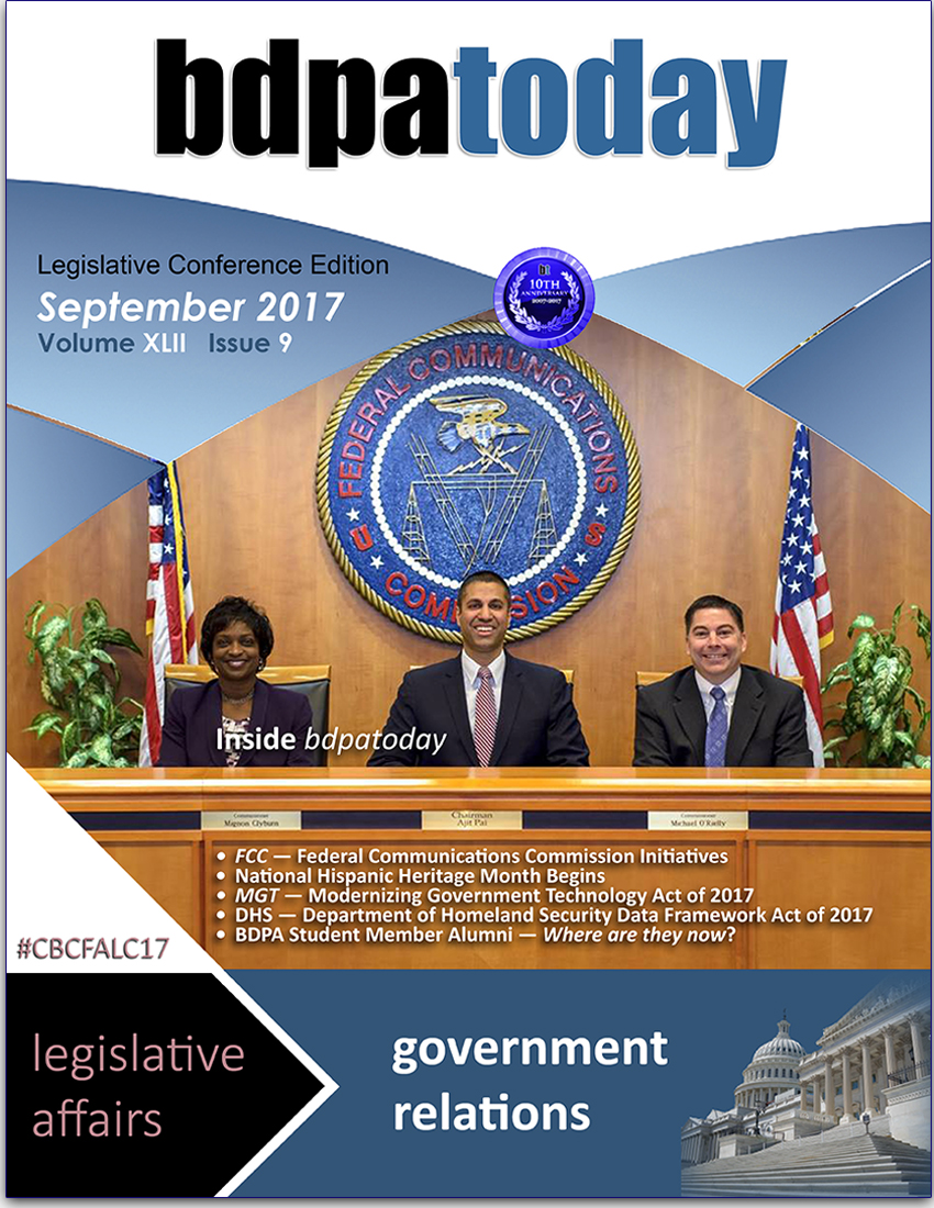 bdpatoday | September 2017