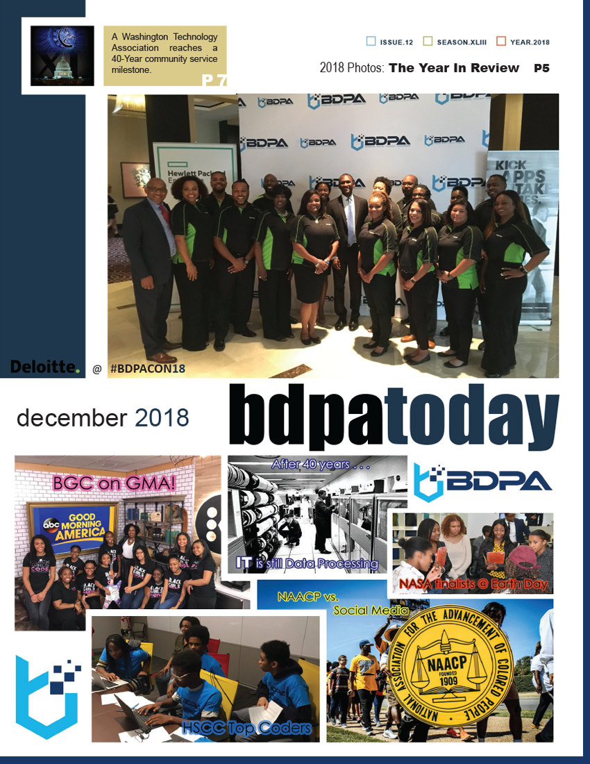 bdpatoday | December 2018