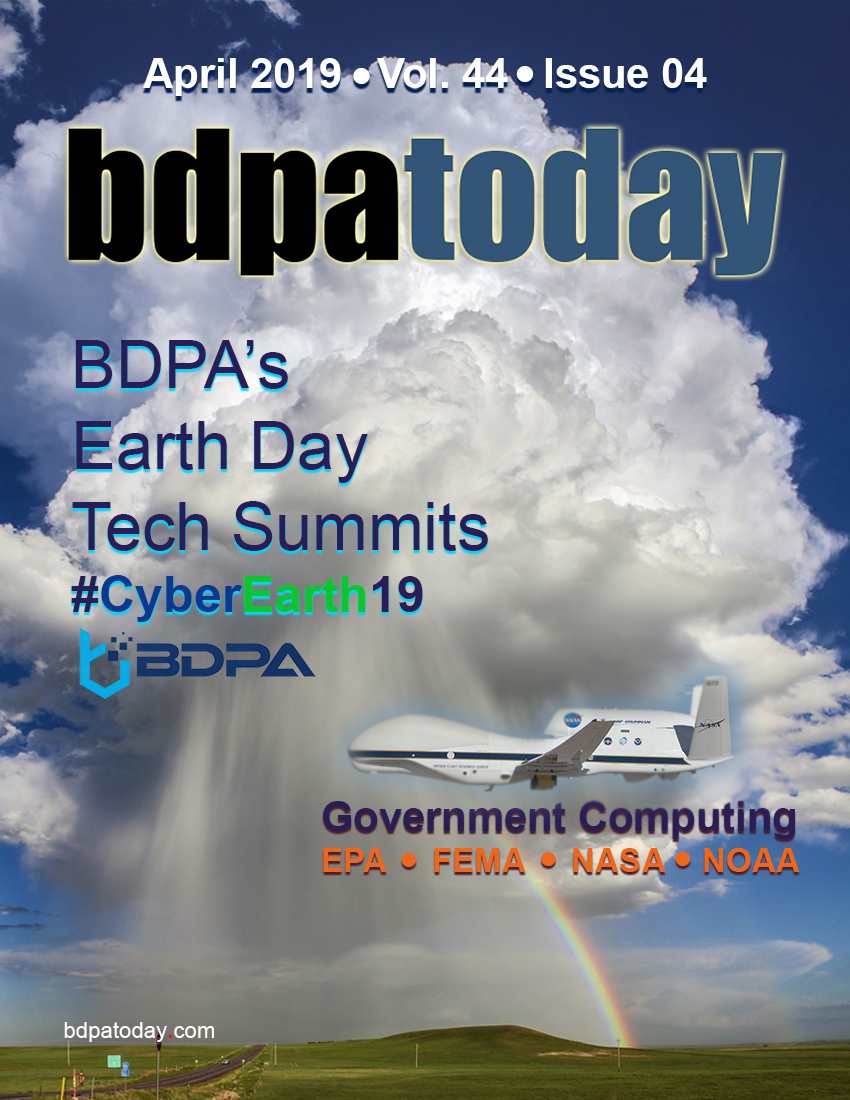 bdpatoday | April 2019