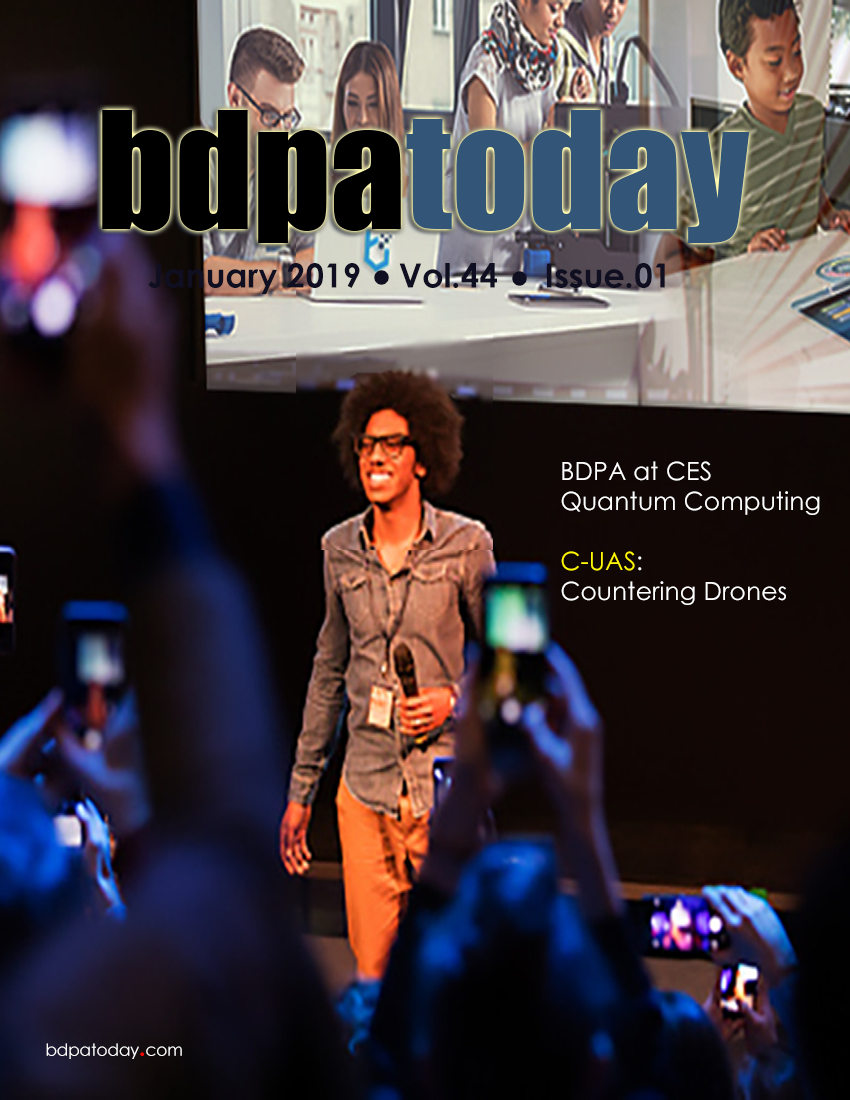 bdpatoday | January 2019