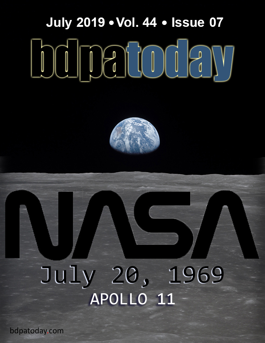 bdpatoday | July 2019