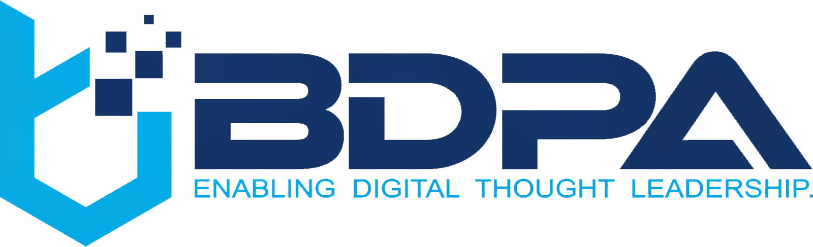 BDPA - Click here to attend other conference events