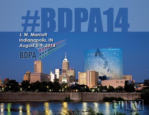 #BDPA14