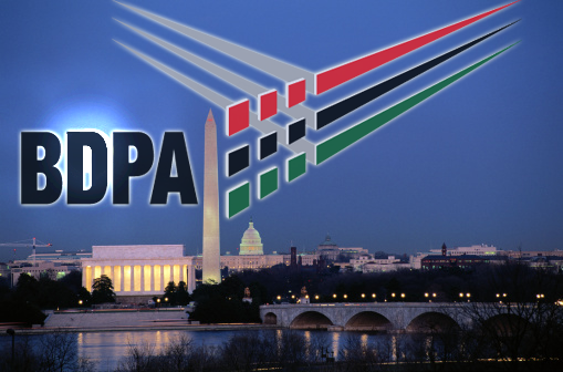BDPA-DC to host 37th Conference in 2015
