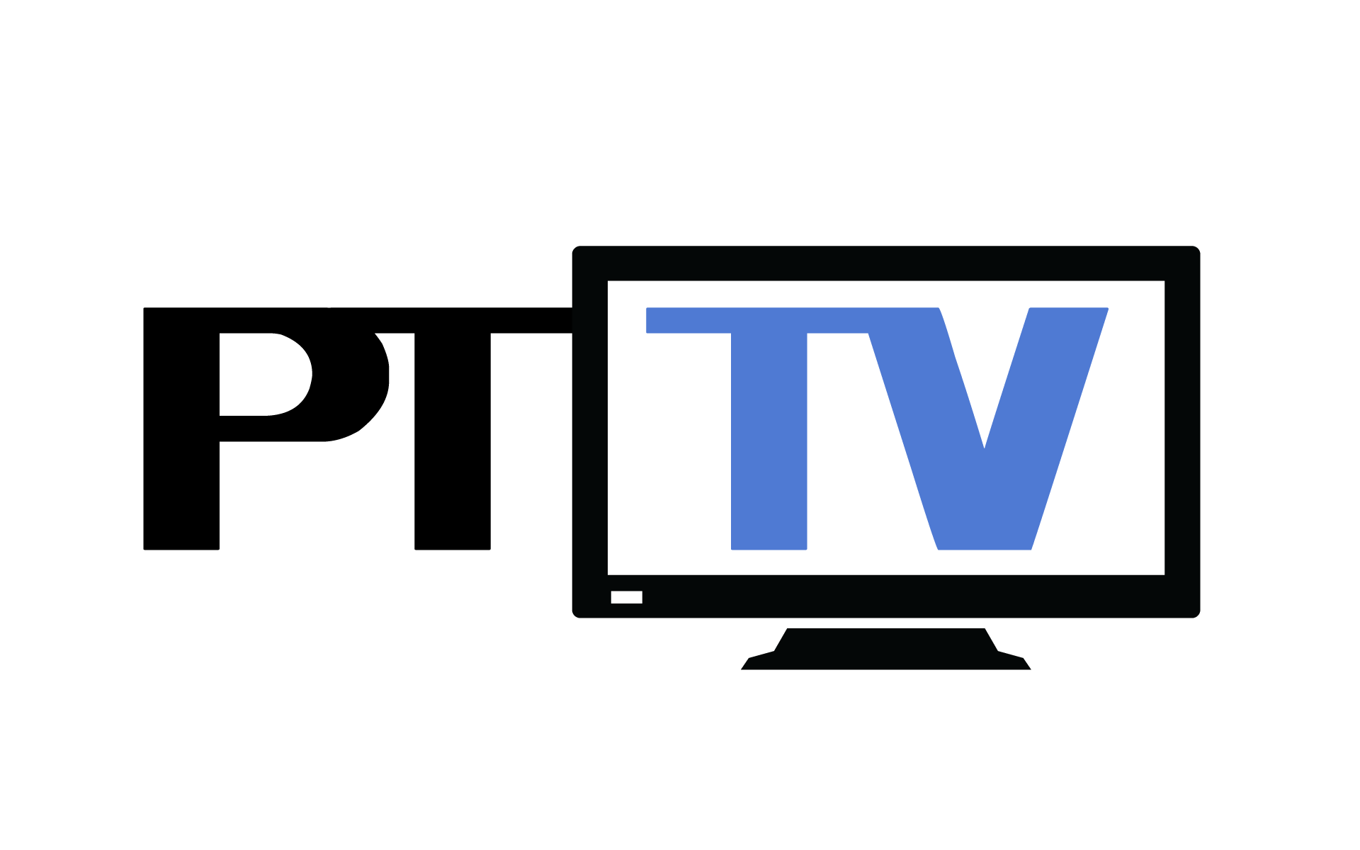 PTTV | Popular Technology TV